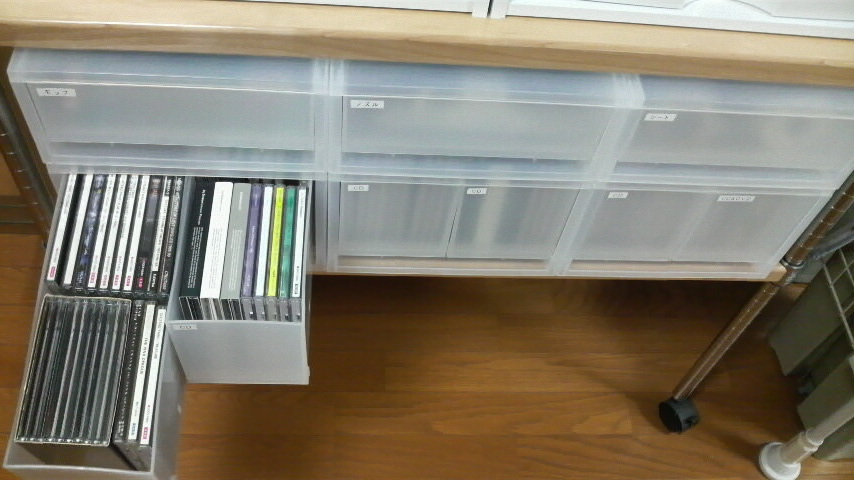 CD収納_2